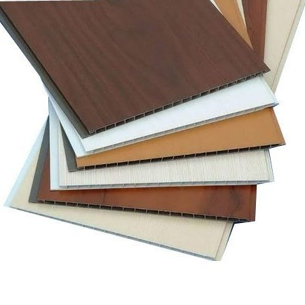 Celling Panels